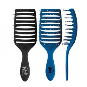 Wet Brush Epic Quick Dry Hair Brush