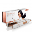 Kendall Jenner Straightening Iron In Box