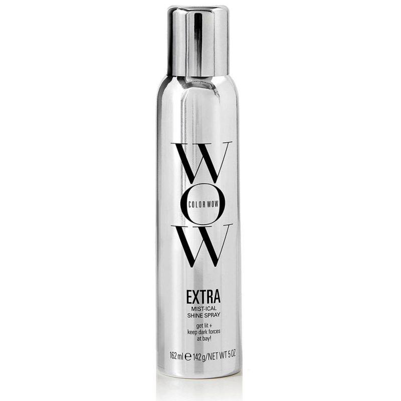 Color-Wow-Extra-Mist-ical-Shine-Spray