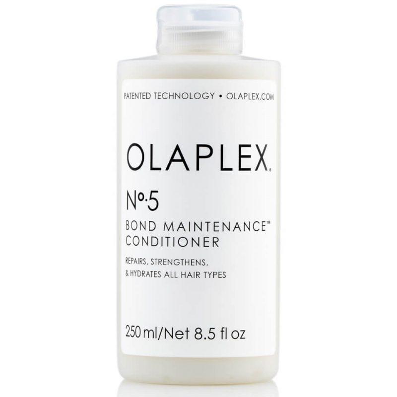 Olaplex No.5 Conditioner HairBrush.ie