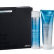 Joico Moisture Recovery - Christmas Dazzling Duo