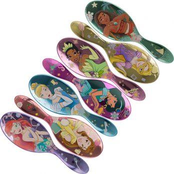 Wet Brush Disney Princess