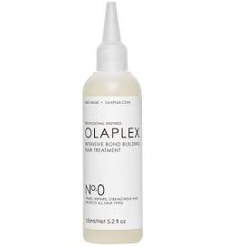 Olaplex N.0 Intensive Bond Building Treatment