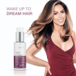 Joico Defy Damage Sleepover Leave In Treatment