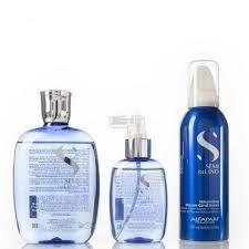 Alfaparf Volume Shampoo